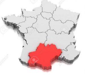 annonces vente viager en Occitanie