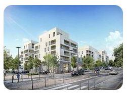 vente appartements neuf perpignan 66