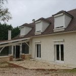 maison VIAGER perpignan occitanie