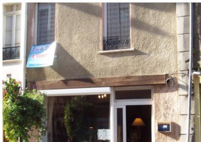 Vente viager libre Pyrénées Orientales