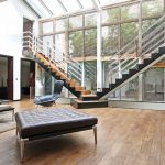 maison-loft