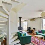 Vente Appartement T4 f4 à Argeles sur mer  4 pièces