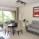 vente appartement 5 pièces Perpignan achat t5 f5 vue mer