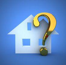 vendez votre maison perpignan