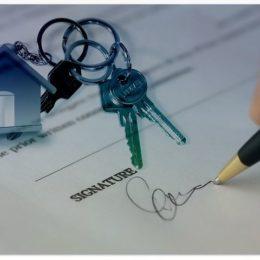 vente maison 66 cause depart divorce