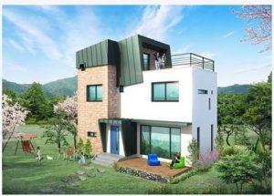 architecte perpignan 66