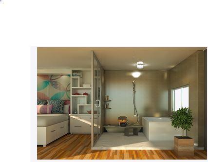 isolation appartement perpignan