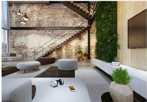 loft renovation perpignan