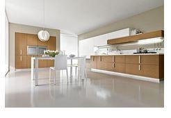 renovation appartement 66